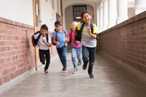 Build Protective Factors to Keep Children Safe